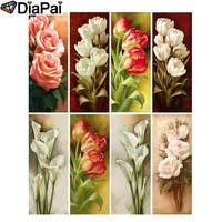 Others - Shop Cheap Others from China Others Suppliers at <b>DiaPai</b> ...