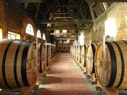 oak wine barrels. Plain Wine Oakwinebarrelstonnellerieallaryfrance1FT Intended Oak Wine Barrels S