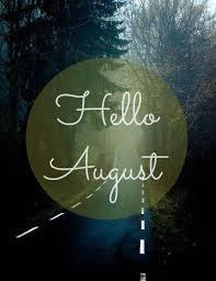 image a forest hello august image