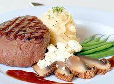 25 Best Scrump Tious Images Sarasota Restaurants Local