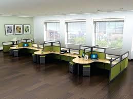 home office work office design. Office Decoration Ideas For Work Design Best On Home Desks