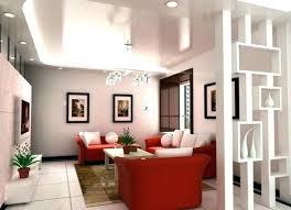 living room parion ideas modern living room divider simple room dividers images best room dividers