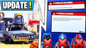 Fortnite Chapter 2 Xp Chart 100 Win Glitch 10 000 Players Got Banned