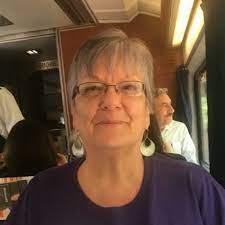 Phyllis Hays (@Hays5Phyllis) | Twitter