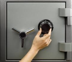 safe locksmith. Do You Need A Combination Changed On Your Safe After Security Breach? Whether To Get Into Or Want Keep Others Out, We Can Help. Locksmith