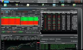 Stop On Quote Etrade Impressive Stop On Quote Definition Etrade Archives Kerbcraftorg