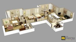adair homes floor plans prices. Adair Homes Floor Plans Enchanting 60 Awesome Prices House G