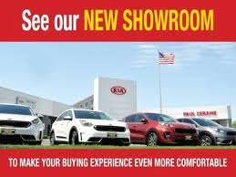 New 2019 Kia Optima For Sale   Florissant MO 5XXGT4L34KG286164 furthermore Used 2016 Ford Fusion For Sale   Florissant MO1FA6P0H75G5103814 furthermore 2018 Kia Sorento LX Saint Louis MO 25870719 additionally Paul Cerame Ford   New Ford dealership in Florissant  MO 63033 likewise Used Kia Sorento for Sale in Florissant  MO   Edmunds furthermore Used Car Dealer in Florissant  Missouri   Used cars  trucks    SUVs likewise New Ford and Used Car Dealer in Florissant   Paul Cerame Ford together with Used 2016 Ford Fusion For Sale   Florissant MO1FA6P0H75G5103814 likewise Used 2016 Ford F 150 For Sale   Florissant MO 1FTMF1EP2GKE13399 moreover New 2018 Ford F 150 For Sale   Florissant MO 1FTEW1E54JKF39497 likewise Used 2016 Ford F 150 For Sale   Florissant MO 1FTEX1CF7GKE54980. on new ford and used car dealer in florissant paul cerame edge ke parts diagram