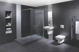 bathroom ideas. Wetroom Shower Areas: Modern Bathroom By Nassboards Ideas R