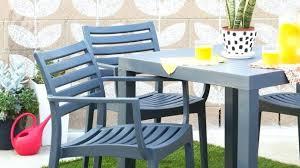 cinderblock furniture. Decorating Ideas For Cinder Block Walls Partedlyinfo Cinderblock Furniture L