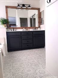 redo bathroom floor. How To Redo Bathroom Floor Awesome Gorgeous Rustic Master Remodel Ideas 50 Pics G