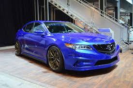 2018 acura tlx type s. beautiful tlx 2017 acura tlx specs price in 2018 acura tlx type s