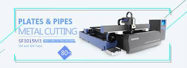 metal cutter machine. current location: home»senfeng product » laser machine fiber metal cutting sf3015a cutter o