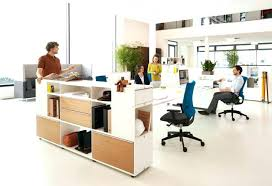 home office desk systems. Modular Desk Systems Medium Size Of Office Desks Furniture Manufacturers Home .