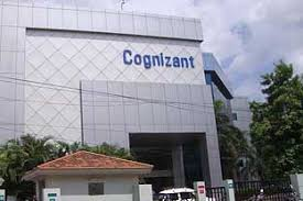 Cognizant New Jersey Cognizant Appoints Two Directors
