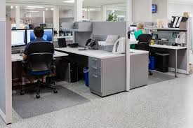 Innovation Home Office Cubicle Be Better Employee How To Decorate And Inspiration Decorating