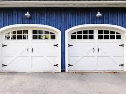Econo Doormasters Garage Door • Garage Doors Design