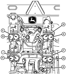 Amazing oliver 88 tractor wiring diagram images best image wiring