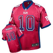 Manning Manning Eli Red Manning Jersey Eli Red Jersey Jersey Eli Red