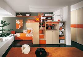multifunctional furniture for small spaces. Multifunction Furniture For Small Spacesmultifunction Spaces Multifunctional Home Decor Bedroom Inspiring Amazing Orange Theme 97 Marvelous 5
