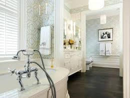 bathroom vanity pendant lighting. New Pendant Lighting For Bathroom Crystal Light Transitional With Neutral Color Vanity