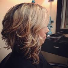 2015 Hairstyle Trends Medium Length   Hair Trends furthermore Trendy shoulder length haircuts 2017 together with 2015 Hairstyles Medium Length Hair   Best Hairstyles moreover  as well  moreover  also Best 25  Medium straight hairstyles ideas only on Pinterest as well 47 best Cute Hair   Medium length images on Pinterest   Hairstyles in addition 55 Best Medium Hairstyles and Shoulder Length Haircuts of 2017 moreover 60 Best Hairstyles for 2017   Trendy Hair Cuts for Women besides 25  best Medium length straight hairstyles ideas on Pinterest. on haircuts for medium length hair 2015