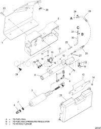 454 sensor wiring diagram 454 auto wiring diagram schematic 454 engine diagram fuel pump smc motor wiring diagram ford 7 3 on 454 sensor wiring