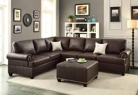 coaster furniture reviews comfyco ashley furniture mentor