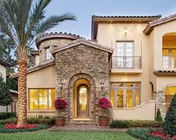 New Home Exterior Design Ideas New Home Designs Latest Modern - Home exterior design ideas