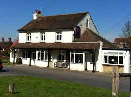 Limpsfield Chart Carpenters Arms Limpsfield Chart Picture Of The
