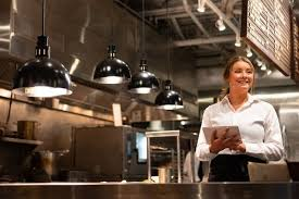 Are Ghost Kitchens the Next Big Commercial Real Estate Investment? -  Rabideau Klein