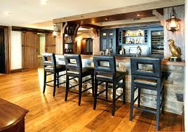 Basement Bar Ideas Rustic Basement Bar Ideas Rustic Sensational