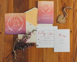 the top 10 sydney wedding invitation suppliers 2015 invitations Wedding Invitations Cairns Qld the top 10 sydney wedding invitation suppliers 2015 Cairns Australian Tourism