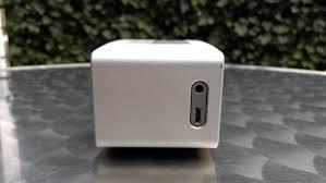 Image result for Bose Speaker Soundlink Mini 2 White Pearl