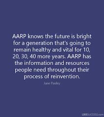 aarp homeowners insurance quotes raipurnews