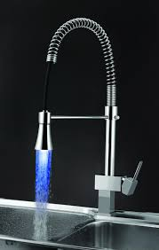contemporary kitchen sink faucets. goods brief: contemporary kitchen sink faucets t