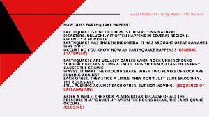 We did not find results for: Pembahasan Materi Contoh Dan Latihan Soal Explanation Text Sma Ahzaa Net