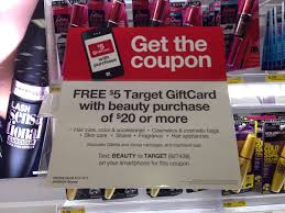 beautycounter for target deals how to save