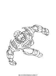 Like Or Share Disegni Da Colorare Iron Man On Facebook Az Colorare