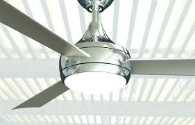wet rated outdoor ceiling fans best rated outdoor ceiling fans wet rated outdoor ceiling fans outdoor