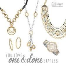 premier designs jewelry premier jewelry jewelry design designer jewelry contemporary jewellery