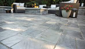 9 tips for paver sealing success unilock