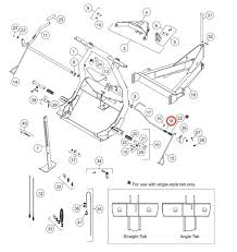 fisher homesteader wiring diagram on fisher images free download Fisher Joystick Wiring Diagram fisher homesteader wiring diagram 11 western snow plow relay wiring diagram fisher plow installation diagram fisher plow joystick 6 pin wiring diagram