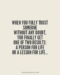 Love Life Lesson Quotes Hover Me Stunning Lessons Quotes