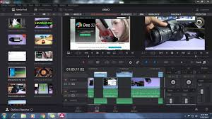 top 3 best video editing software for windows 7 windows 8 8 1 windows 10 mac free 2018
