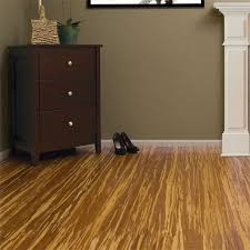 innovative engineered bamboo flooring with images about floor on pinterest legends dovers and engineered bamboo flooring62