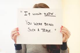 from the mouths of rapists the lyrics of robin thicke s blurred 10