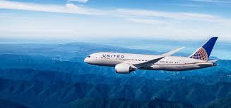 How To Book United Award Flights With Singapore Krisflyer Miles