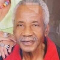 Obituary   Teddie Wayne Wells of Tupelo, Mississippi   Agnew & Sons Funeral  Home