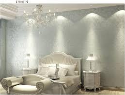 glitter wallpaper for walls